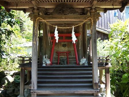 多賀神社17