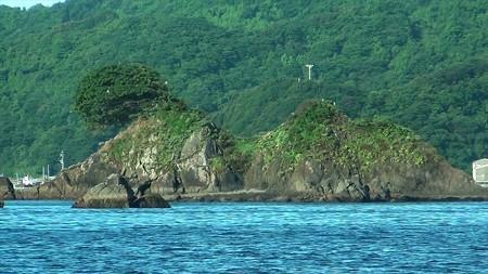 宇和海島巡り02