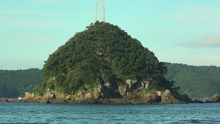 宇和海島巡り05