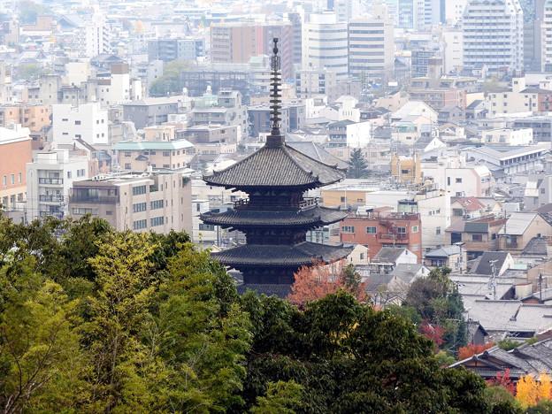 京都霊山護国神社12