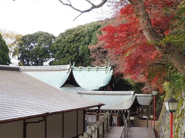 京都霊山護国神社13