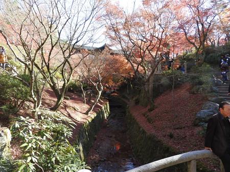 東福寺47