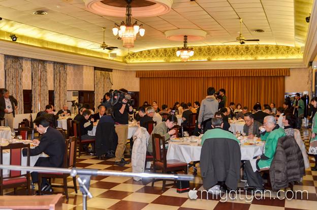 Photos: DSC_7212