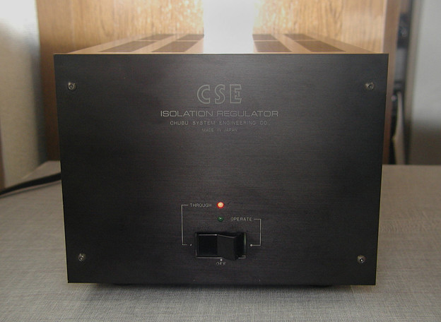 P1270501