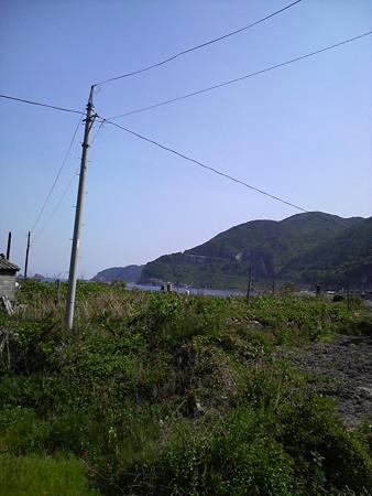 佐渡ロングライド_14