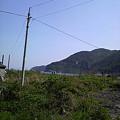Photos: 佐渡ロングライド_14