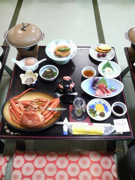 Photos: 佐渡ロングライド_09