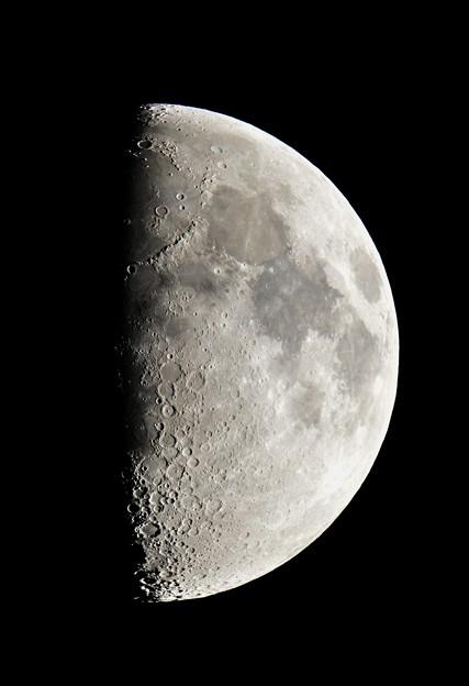 Moon 2015.10.21