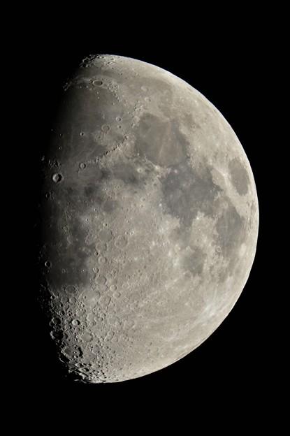Moon 2015.10.22