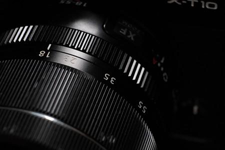 2016.04.03 机 XF18-55mm
