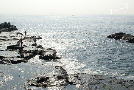 江の島 sketch..30