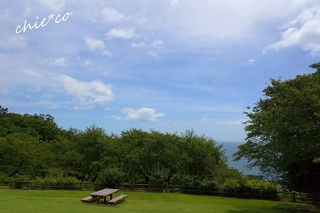 吾妻山公園-052