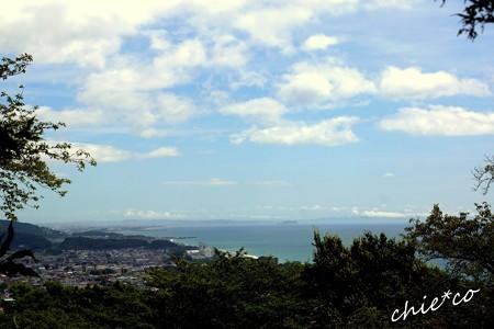 吾妻山公園-025