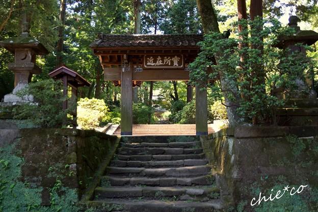 北鎌倉-001