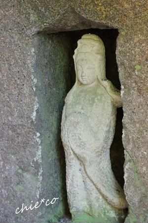 北鎌倉-061