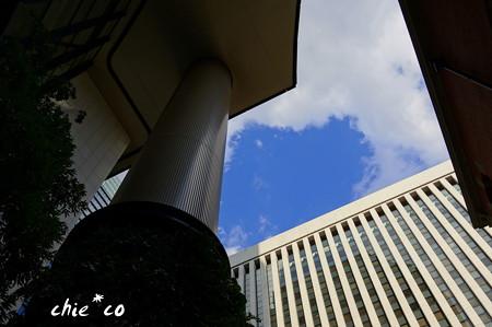 18-街角-042 - コピー