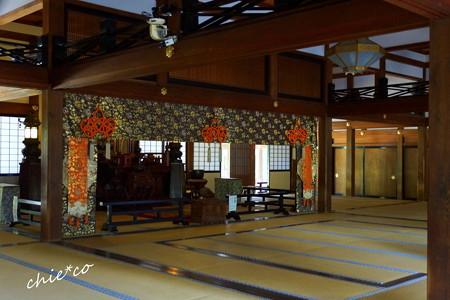 長月の円覚寺-261