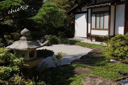 北鎌倉-273