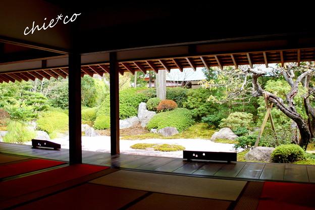 鎌倉-259