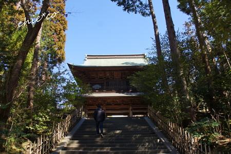 北鎌倉-401