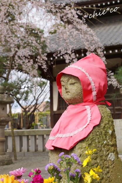鎌倉-220