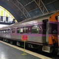 ANS.1065、Hua Lamphong、タイ国鉄