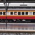 BTC.493、Hua Lamphong、タイ国鉄