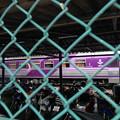 Photos: ANF.1006、Hua Lamphong、タイ国鉄