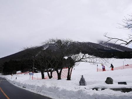 160131-01大山