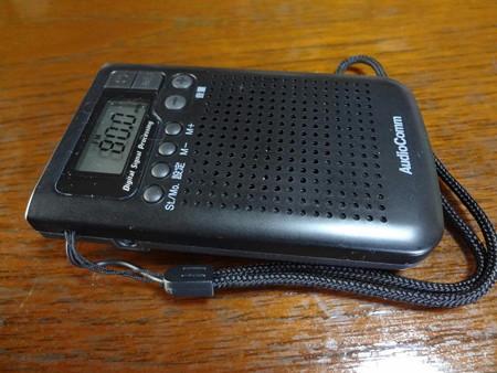 160304-2ラジオ