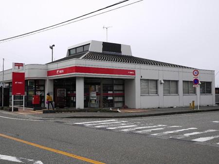 160316-11寺泊郵便局
