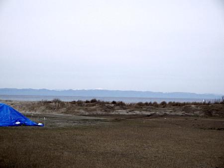 160316-13佐渡島