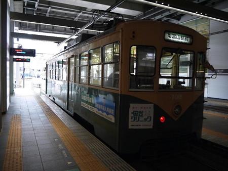 160316-17富山市電
