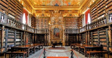 160328-12図書館1