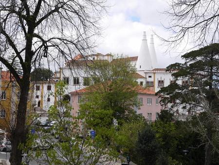 160329-19シントラ宮殿