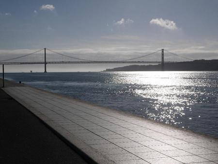 160330-024月25日橋