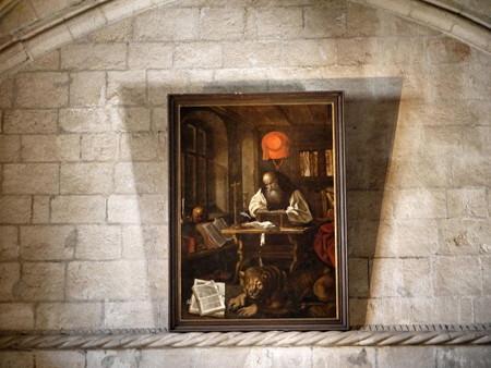 160330-22聖ジェロニモス