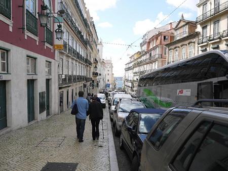 7リスボン-1
