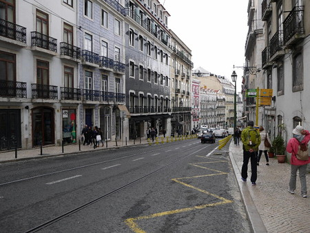 7リスボン-4