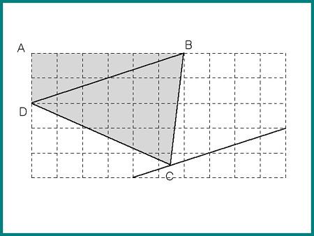 160430三角形の面積移動