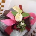 Photos: バレンタインチョコレート