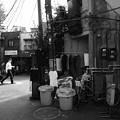 Photos: Nakano TOKYO