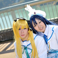Photos: DSC_0358