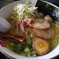 Photos: 地鶏三昧@はりまや・古河市