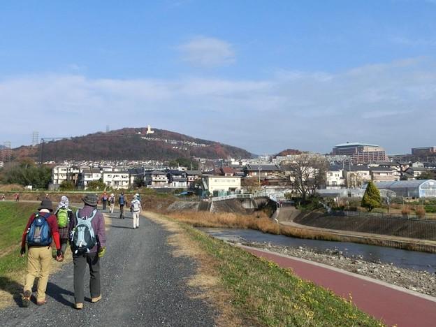 Photos: 1213阿武山2