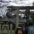 0207斑鳩の里1春日神社