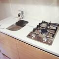 Photos: サングラータ広尾302~キッチン