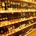 ナショナル~ワイン2