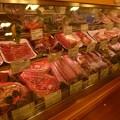 ナショナル~肉3