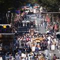 横須賀神輿パレード2014!